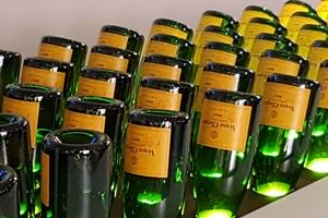 http://www.winedomini.com/champagne-day-trip/