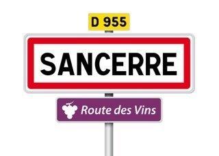 Day trip in Sancerre