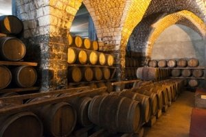 Burgundy trip